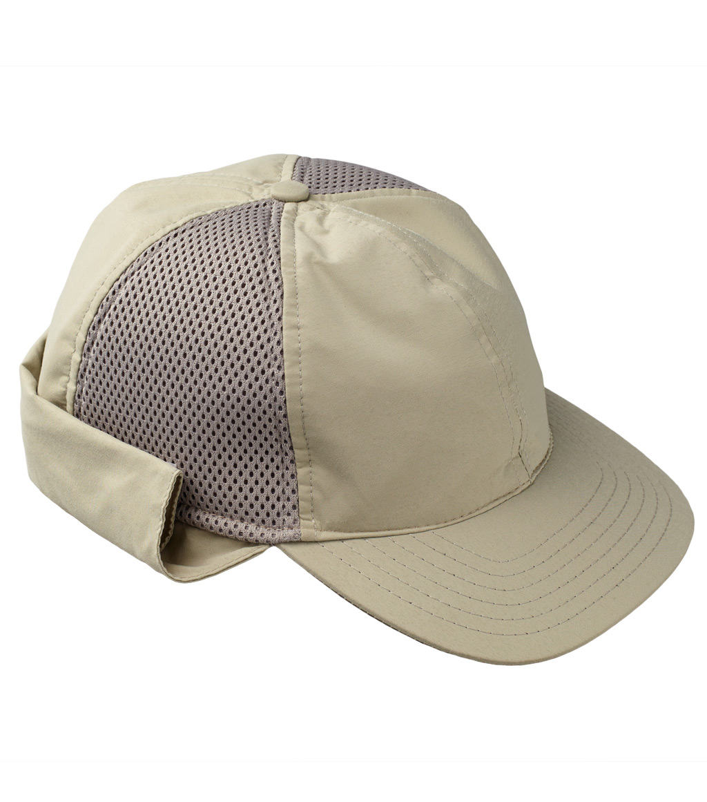 Tilley Cap and Cape TMBC 57bd5bdae1ed