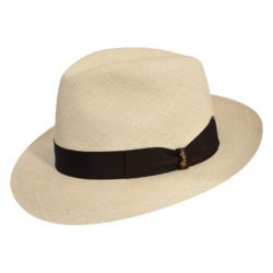 bf533c0ca8c3a Holland Hats - Lowest Priced Brand Name Hats and Caps for Men and Women.