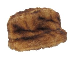 Holland Hats Betmar Cervinia Winter Hat for Women Mink
