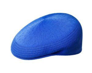 Holland Hats Kangol Tropic Ventair 504 Ciano