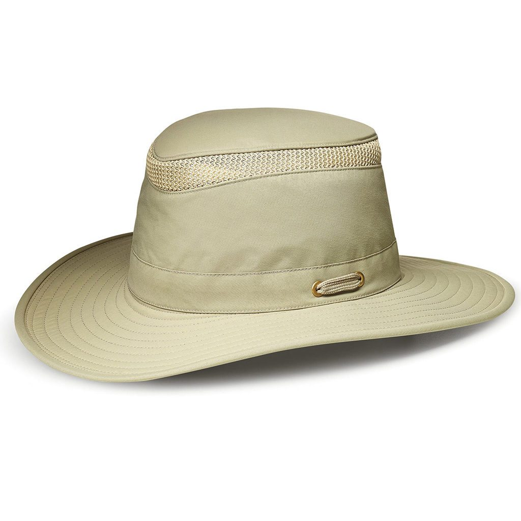 f8b64402349 Tilley LTM6 Airflo Hat - Holland Hats