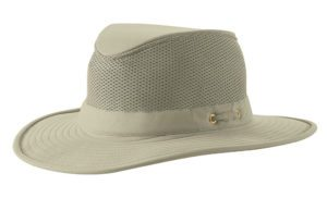 Tilley LTM8 Mesh Hat