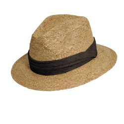 91f597ee Scala Men's Hats/Caps-Spring/Summer Archives - Holland Hats