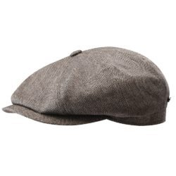 Holland Hats Stetson STC1 Cashmere/Silk Blend Hatteras