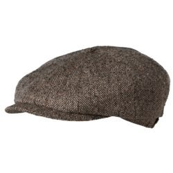 Holland Hats - Lowest Priced Brand Name Hats and Caps for Men and Women. 2c77d6d277ec