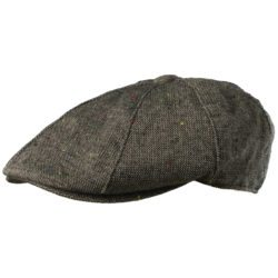 Holland Hats SetsonSTW8 Grey