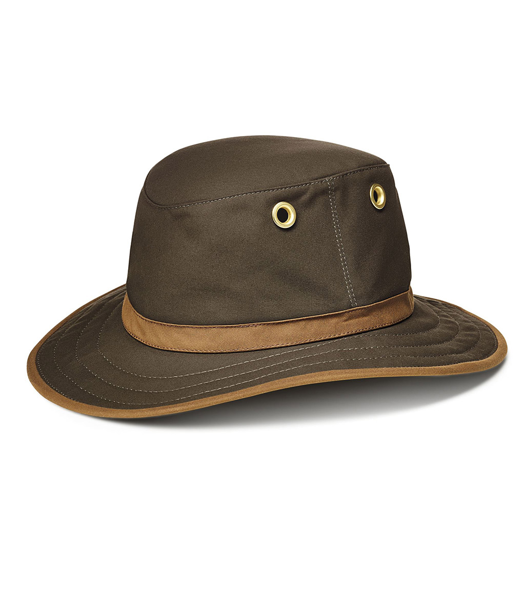 Tilley Outback TWC7 - Holland Hats b20f2c2aaa5